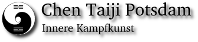 Links logo
